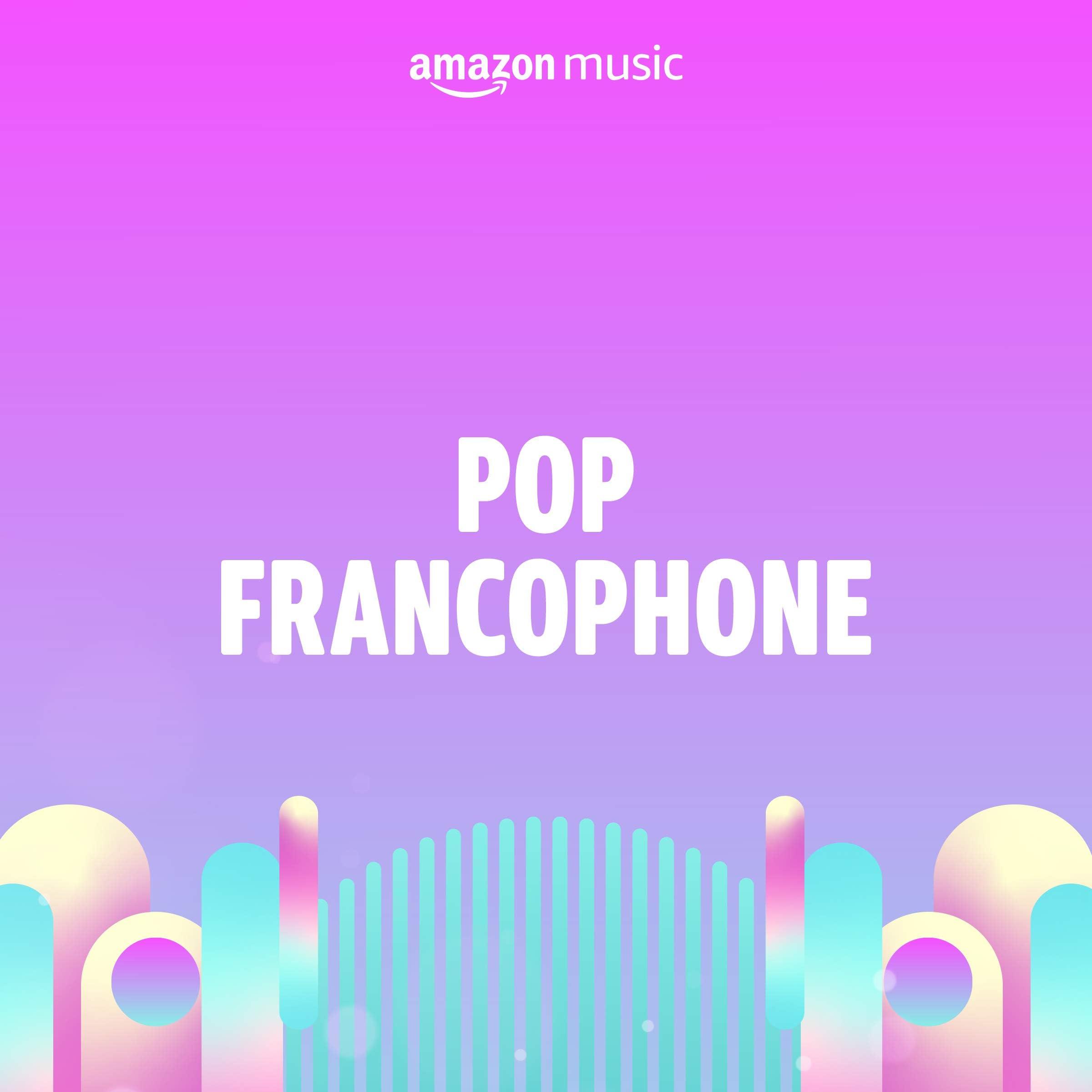 Pop Francophone