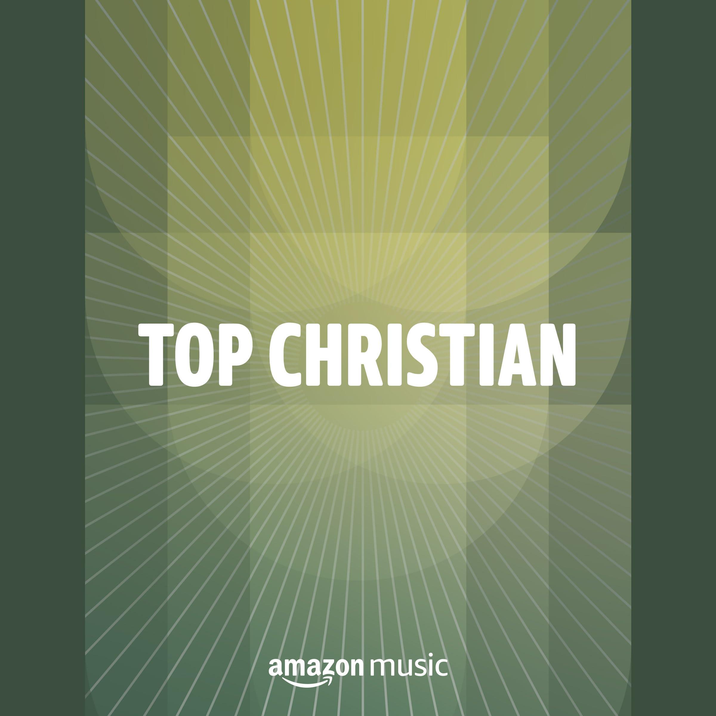 Top Christian