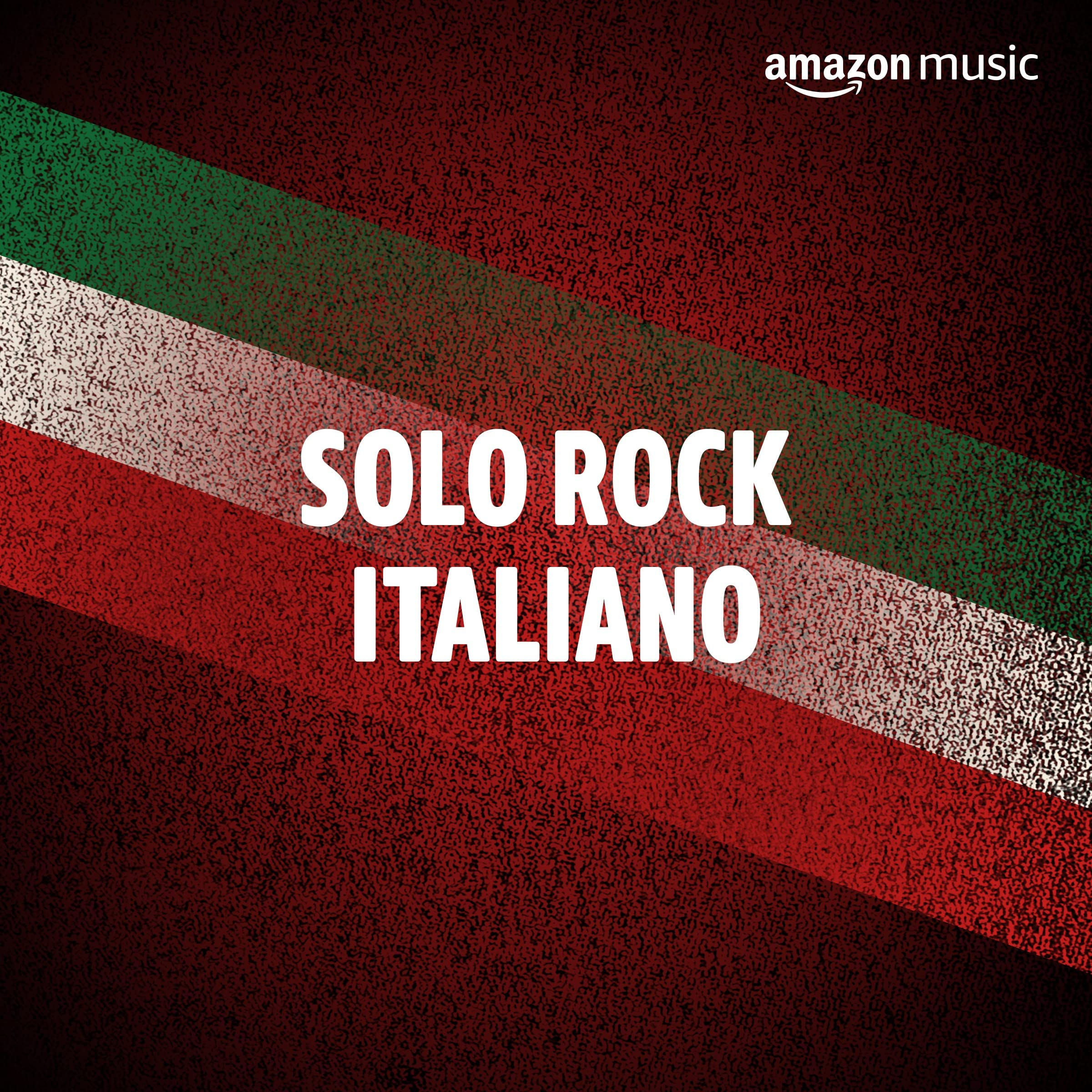 Solo Rock Italiano