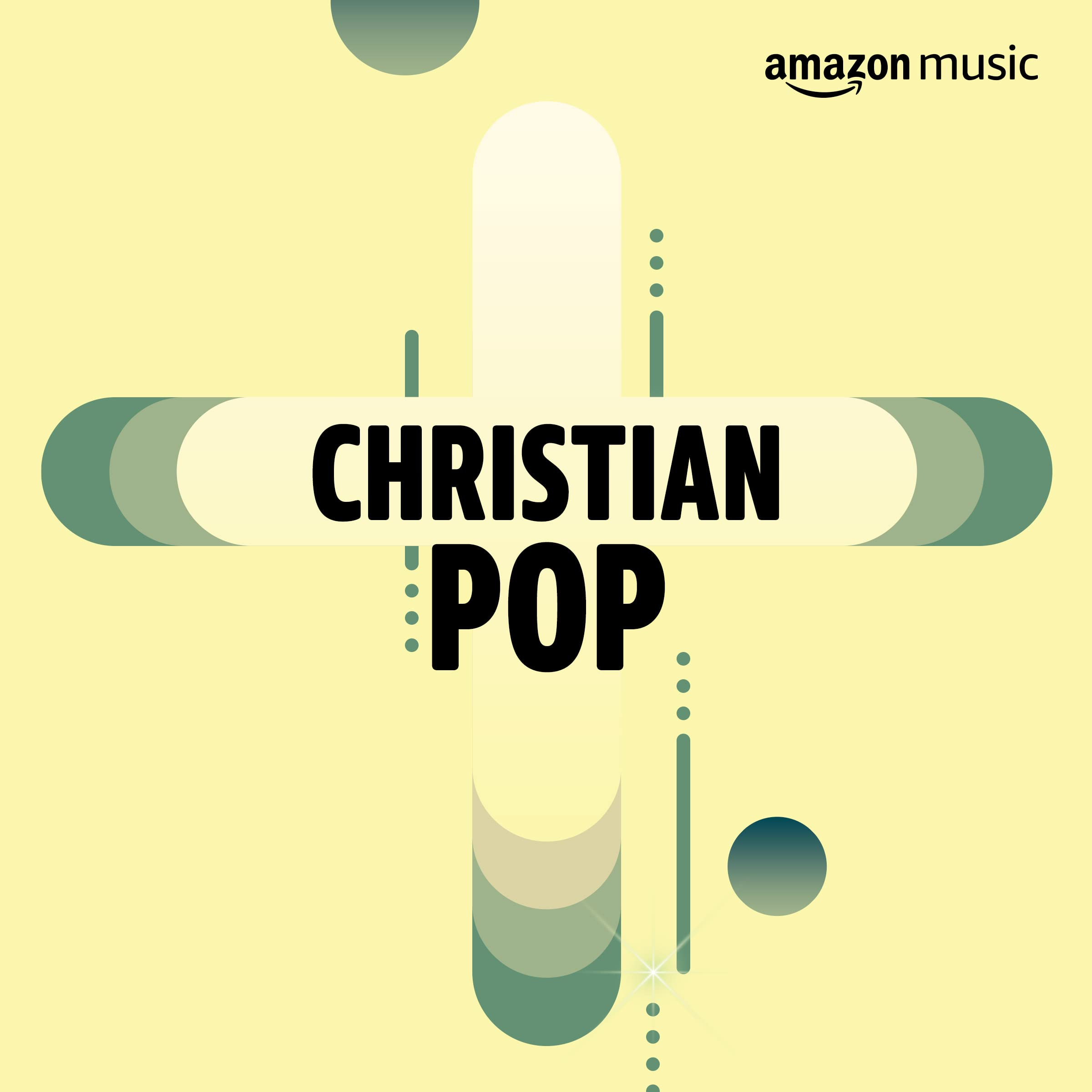 Christian Pop