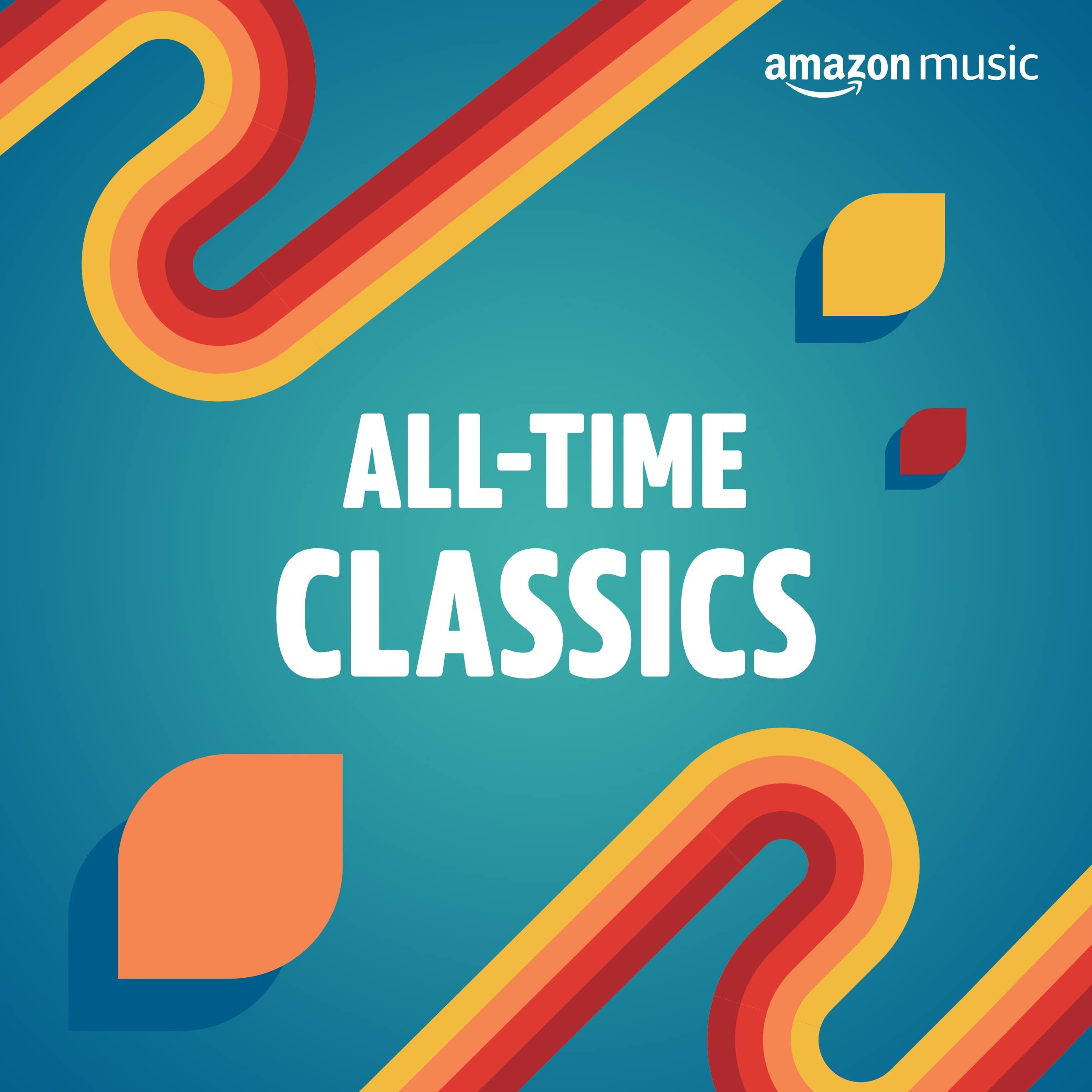 All-Time Classics