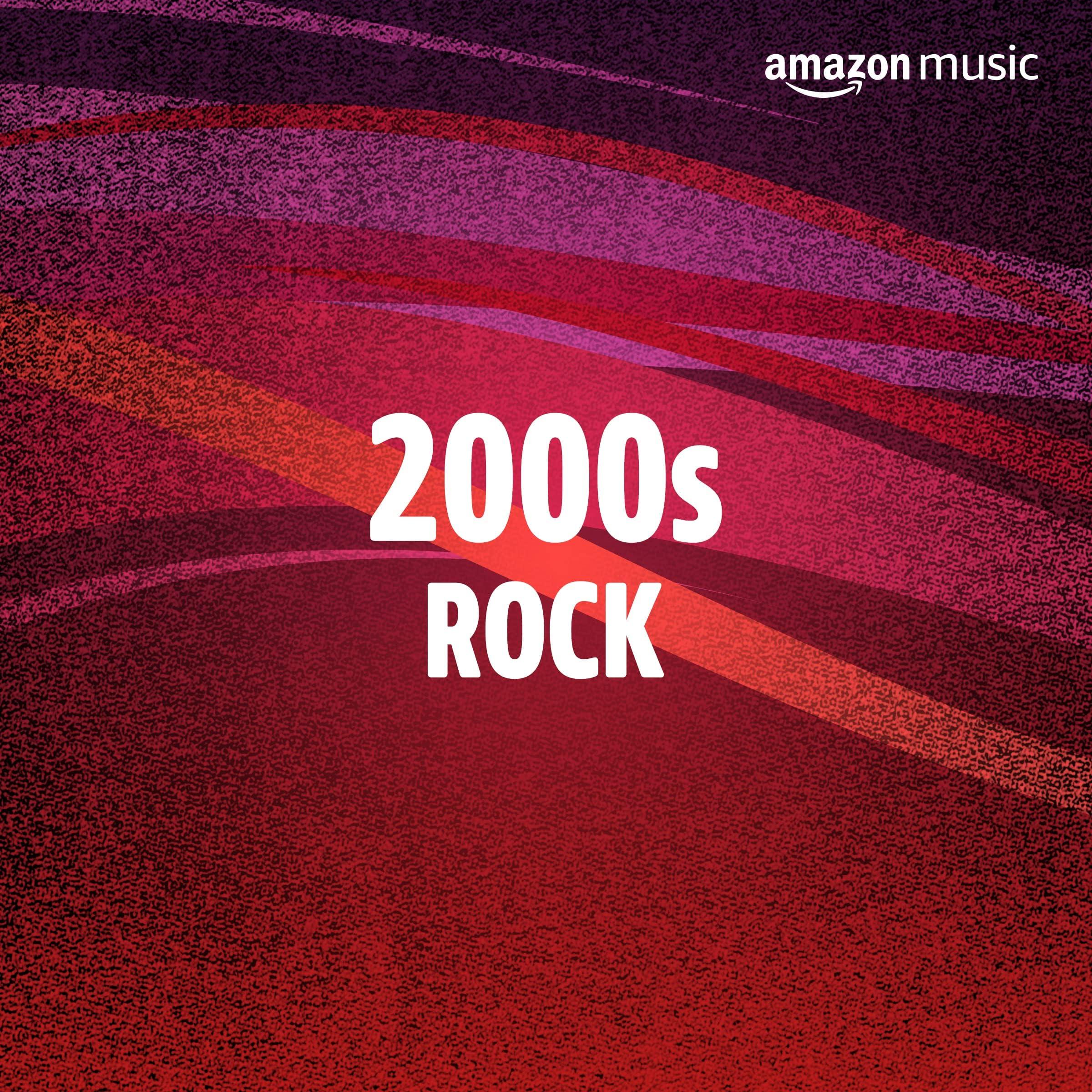 00s Rock