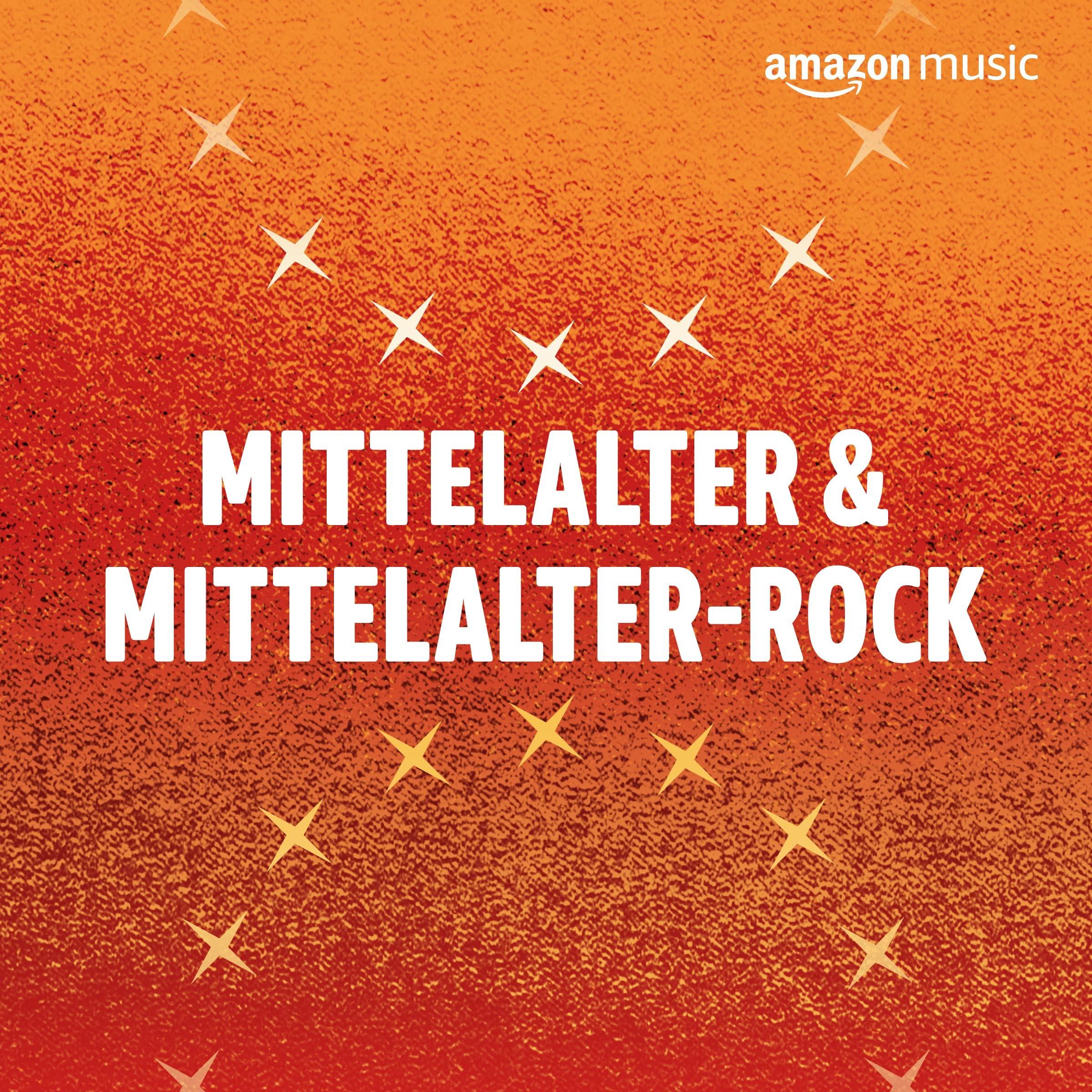 Mittelalter & Mittelalter-Rock