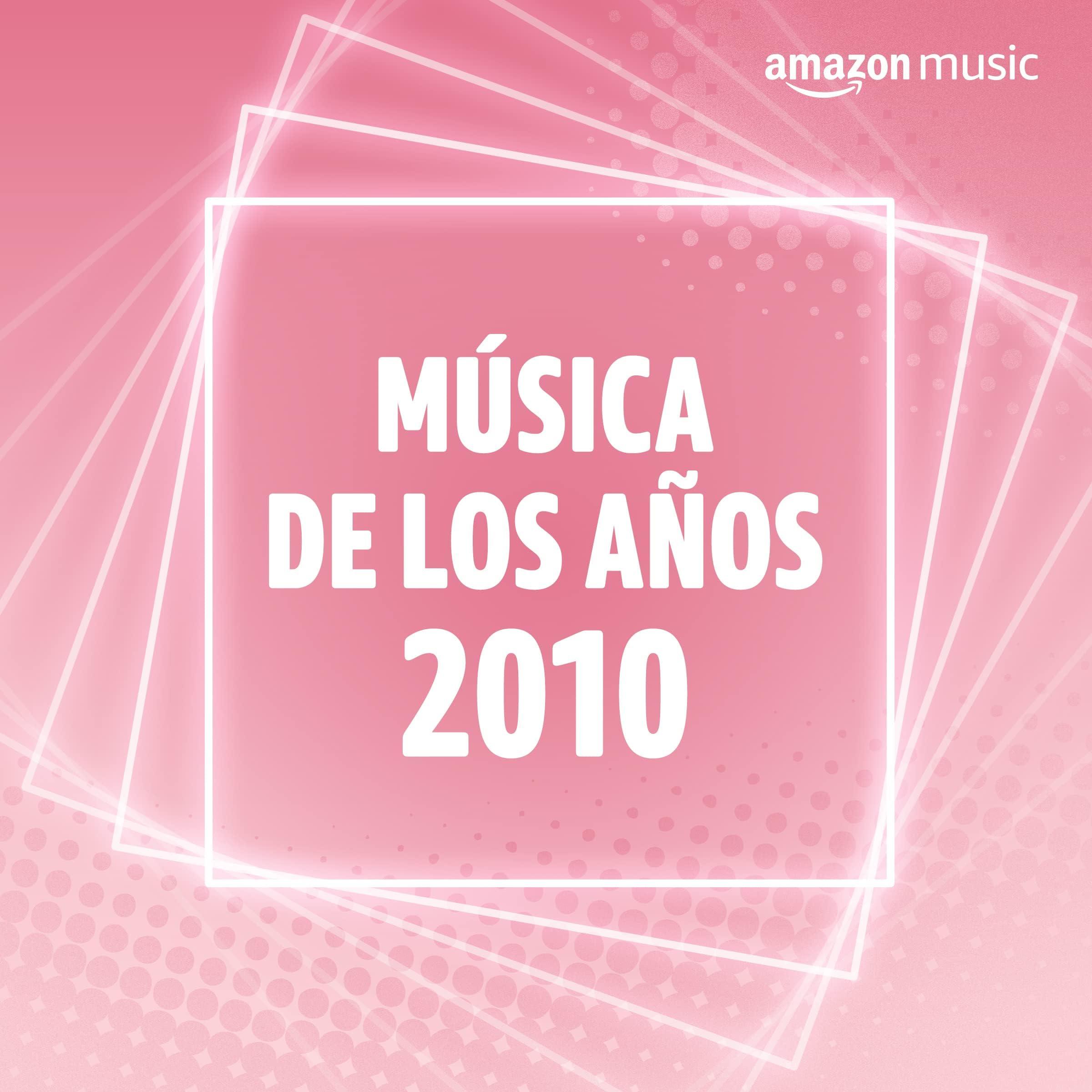 2010's Pop