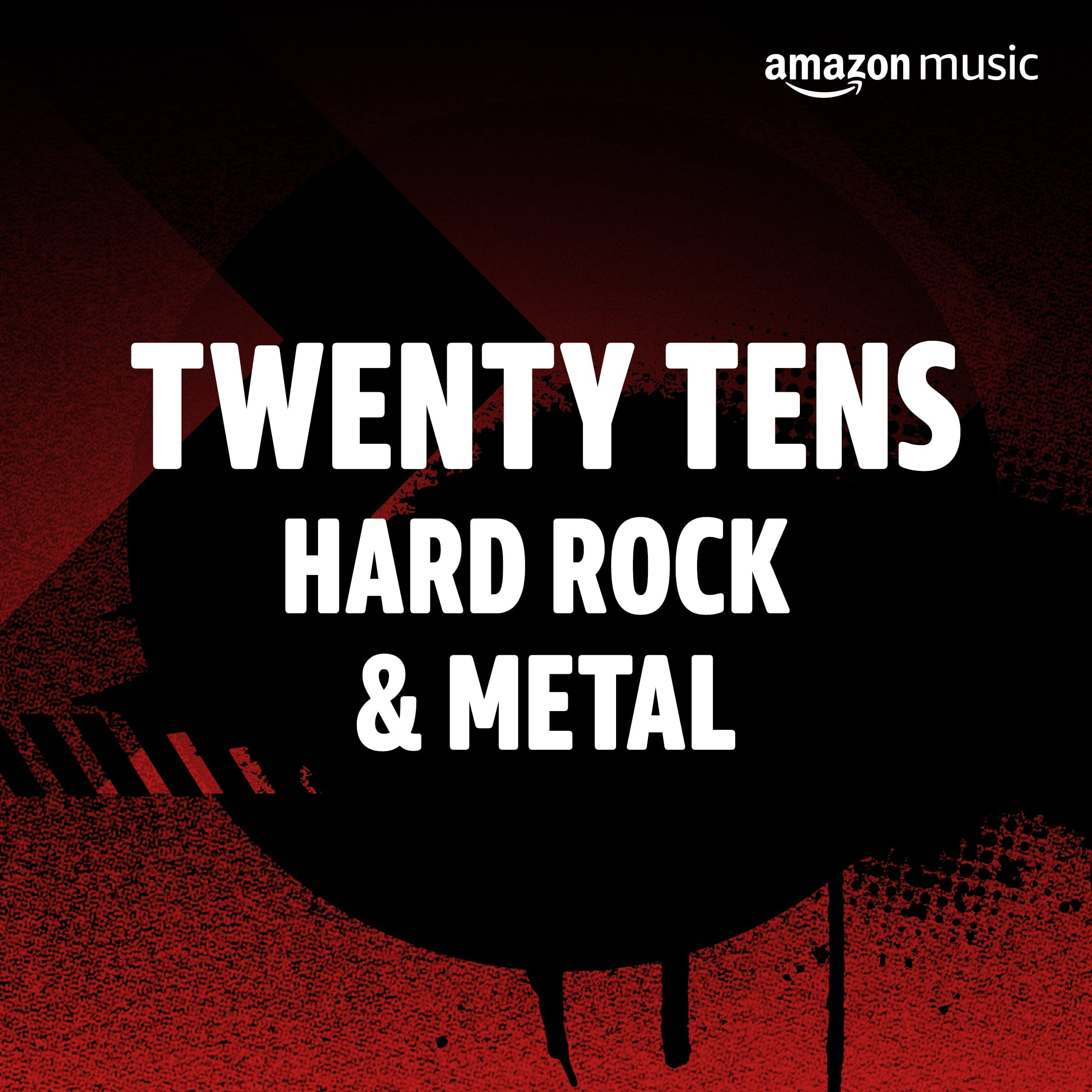 Hard Rock y Metal de los 2010
