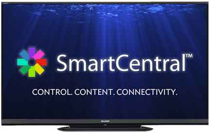 Smarter Smart TV