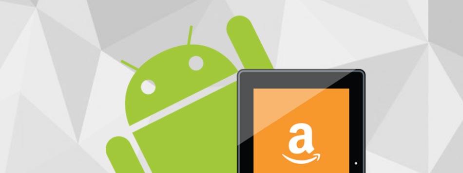 register as a tablet developer