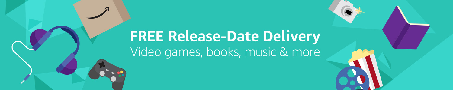 Release-Date Delivery