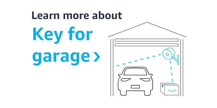 Learn more about key for garage
