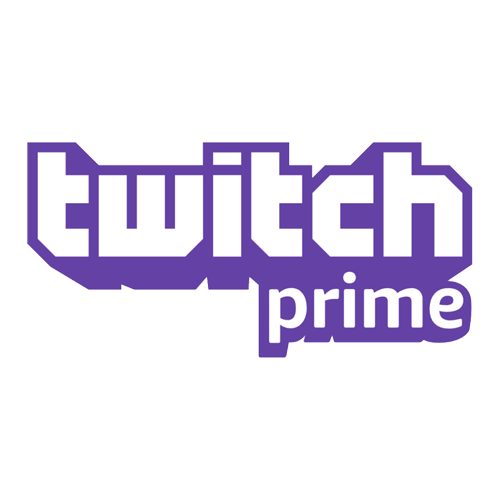 Amazon com: Twitch: Video Games