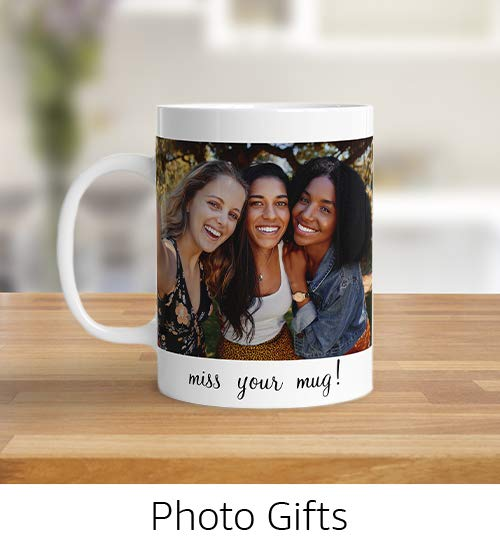 Photo Gifts   Photos mugs, mousepads, blankets, and more