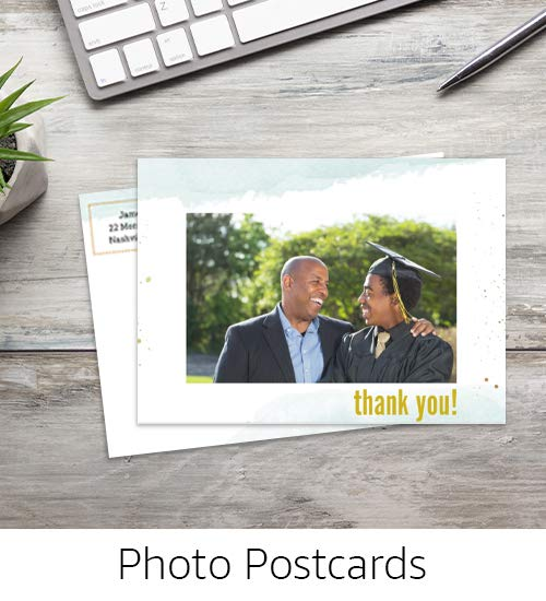 Photos Postcards | Picture perfect cards for every season and sentiment