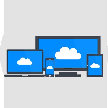 amazon prime photo storage desktop