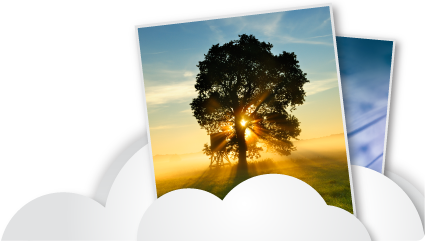 無制限にファイルを保存できるAmazon Cloud Drive新プラン「Unlimited Everything」がついに登場、日本語版も準備中
