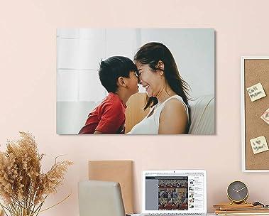 Showcase your photos