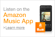 Get Amazon Music for your phone
