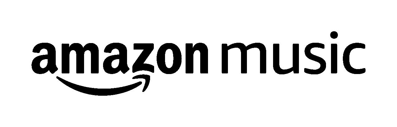 The Dragon Prince Season 2 A Netflix Original Series Soundtrack By Frederik Wiedmann On Amazon Music Amazon Com