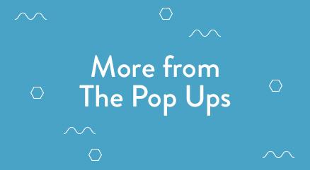 Pop-ups