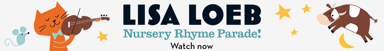 Lisa Loeb Video