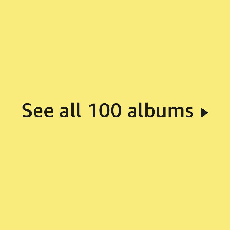 See 100 Albums