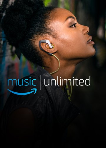 Amazon Music Unlimited. Stream tens of millions of songs. Just $7.99 a month for Prime members. Non-Prime price: $9.99