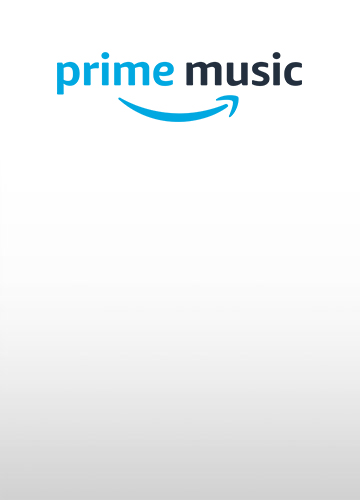 'Prime Music is included with your Prime membership. Prime Music is a benefit of your Amazon Prime Membership, featuring a growing selection of 2 million songs, always ad-free and on-demand.' from the web at 'https://images-na.ssl-images-amazon.com/images/G/01/digital/music/merch/2016/Other/PM_LandingPages/US_PM_LandingPage_Hero_360x500._CB505474684_.jpg'