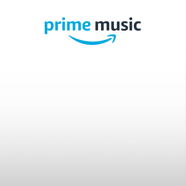 Prime Music is included with your Prime membership. Prime Music is a benefit of your Amazon Prime Membership, featuring a growing selection of 2 million songs, always ad-free and on-demand.