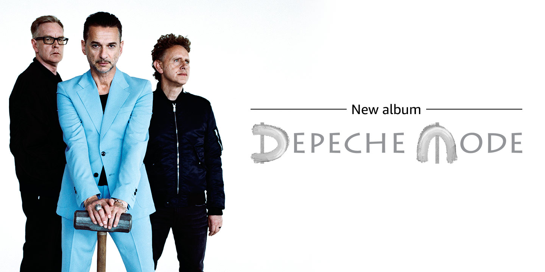 Amazon Com Digital Music
