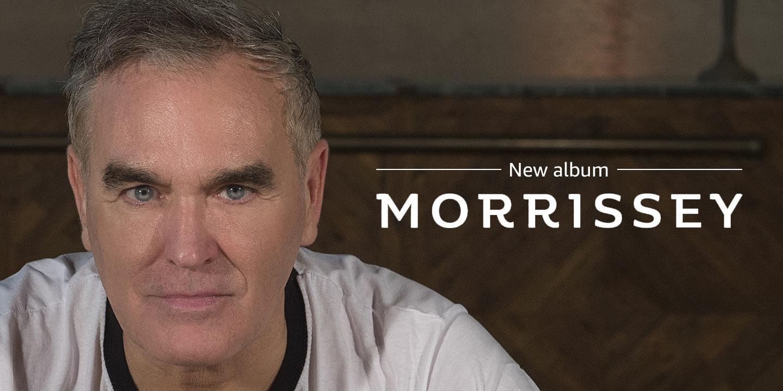 Morrisey