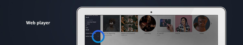Amazon com: Amazon Music explicit filter: Digital Music