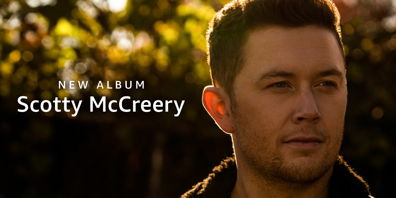 Scotty Mcreay