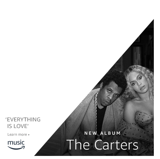 Religion and sexuality the shakers the mormons and the oneida the carters fandeluxe Gallery