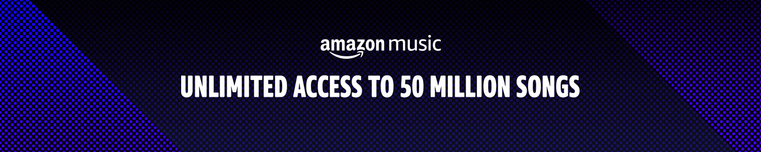 amazon downloaded songs location