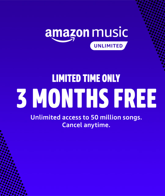 amazon music online