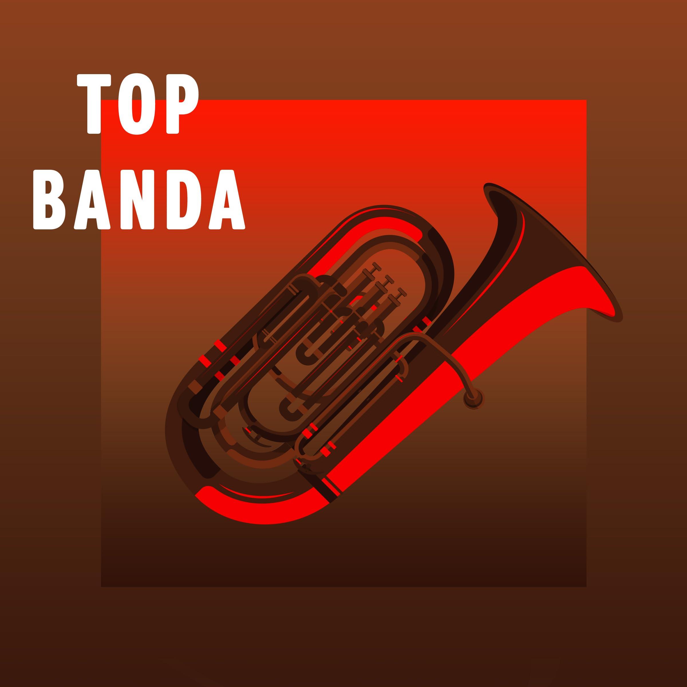 Top Banda