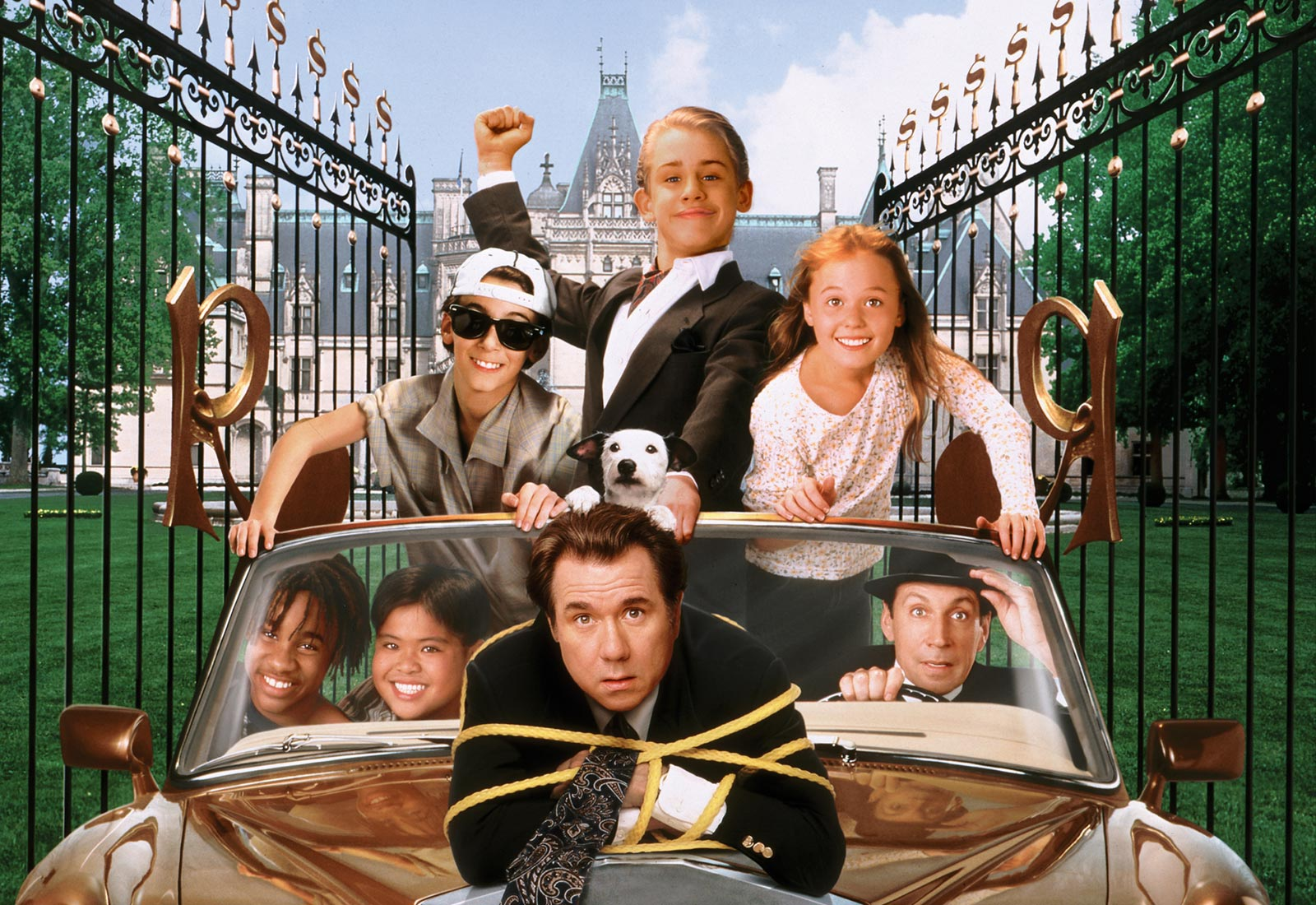 richie rich 1994 full movie in hindi download hd