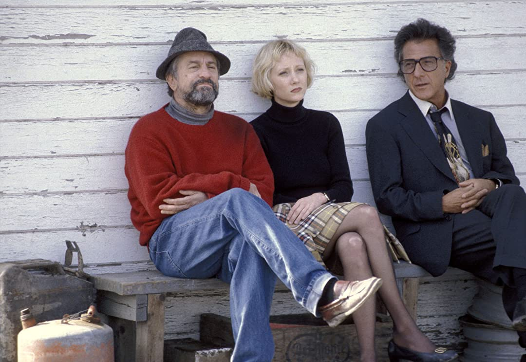 Amazon.com: Watch Wag The Dog | Prime Video