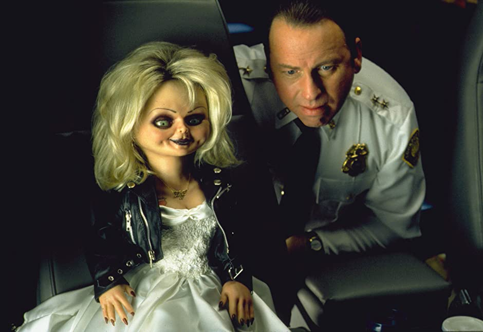 bride of chucky download