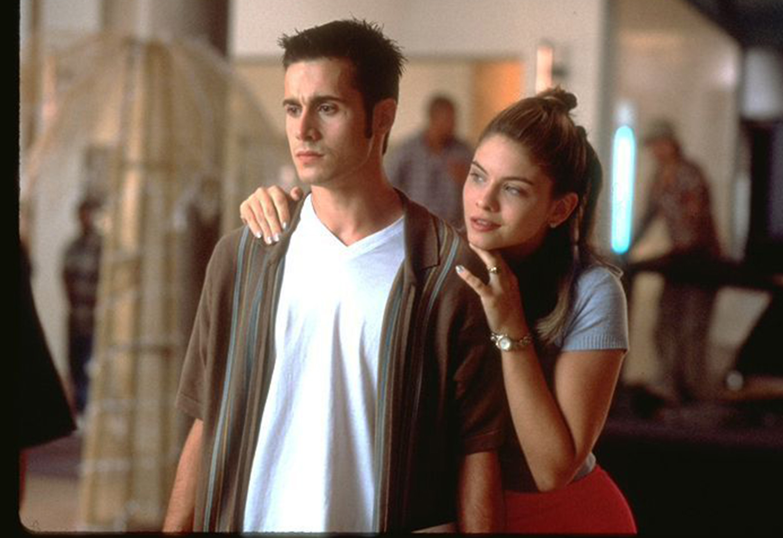 shes all that full movie free 123movies