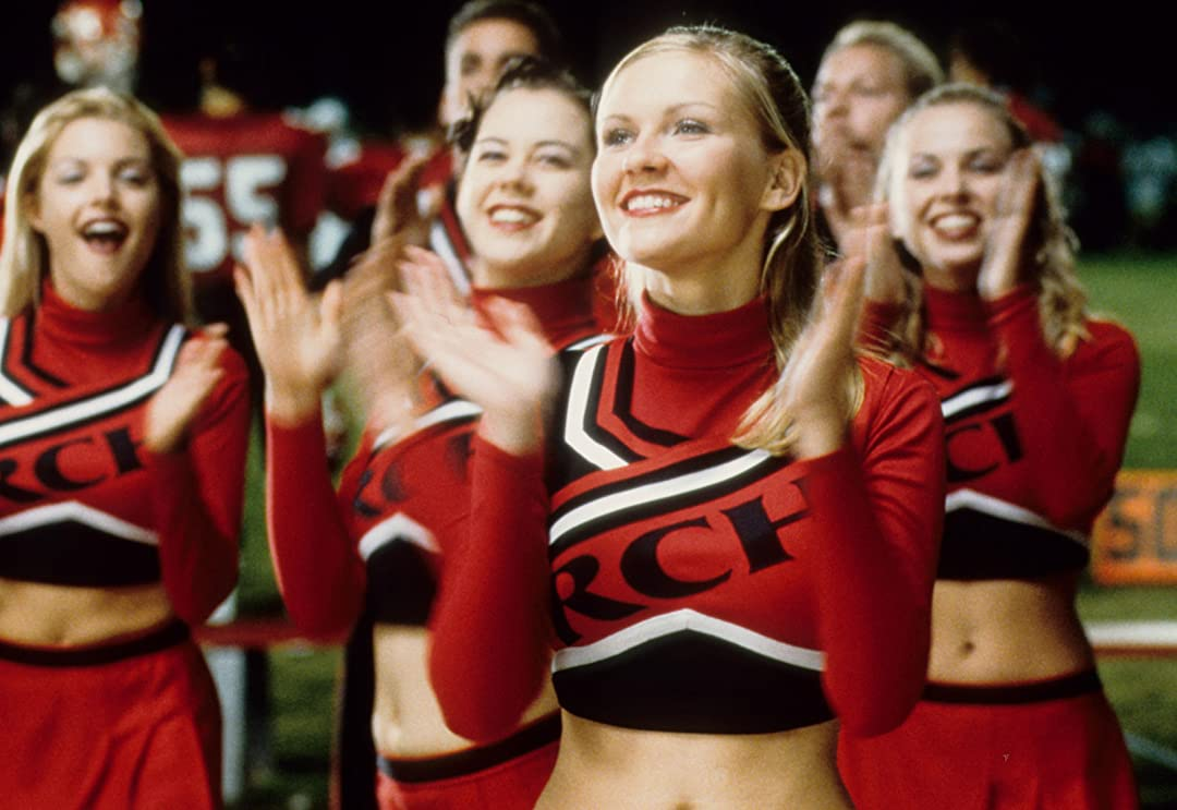 watch bring it on again free online without downloading