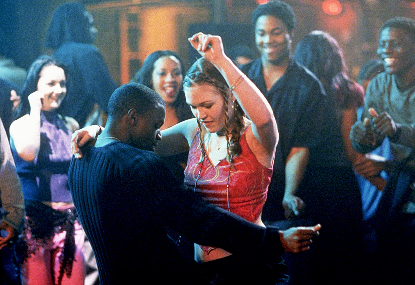 save the last dance 2001 full movie online free