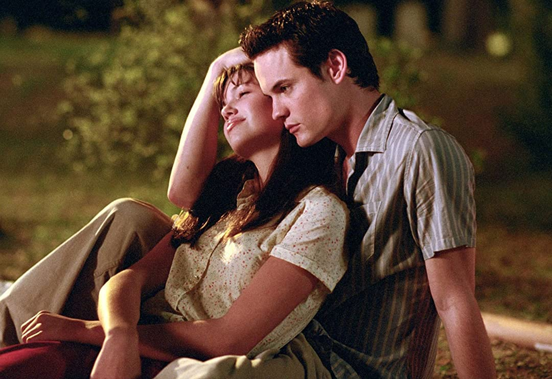 a walk to remember online free