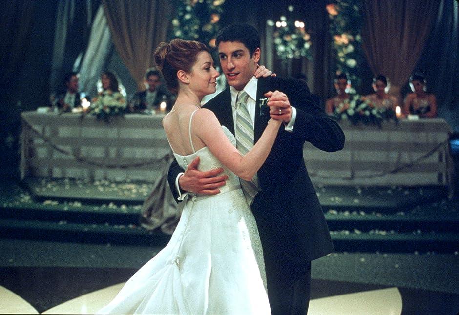B0011YA9L4 AmericanWedding UXNB1. RI SX940  - American Wedding