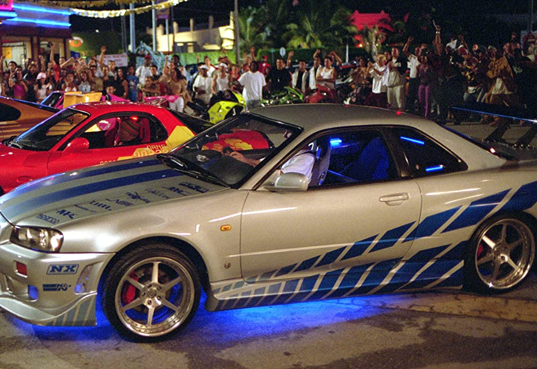 too fast too furious watch online free