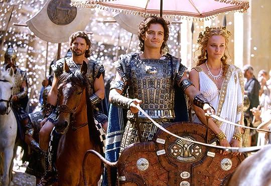 Amazon.com: Watch Troy | Prime Video
