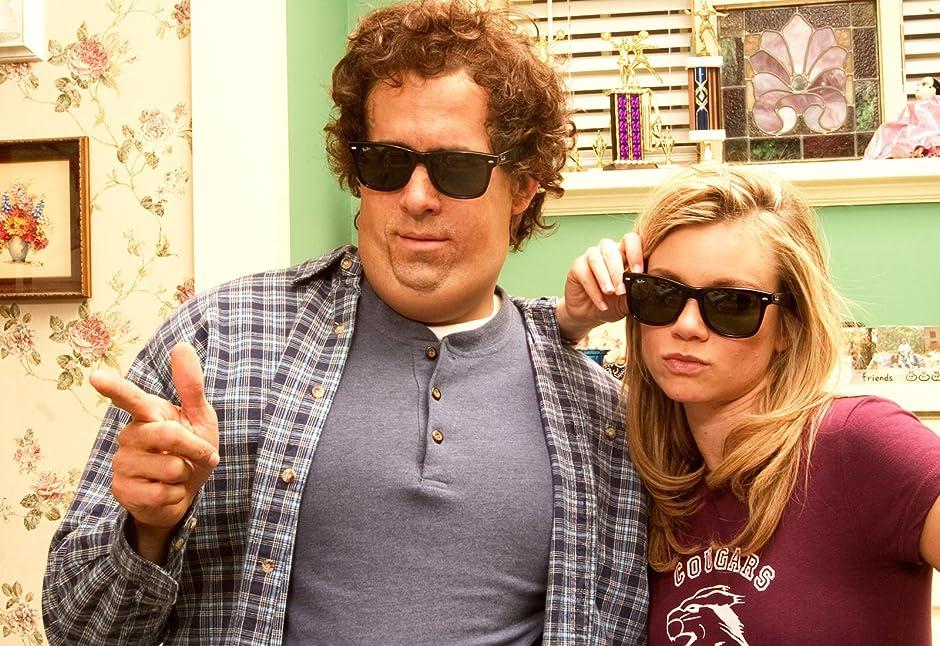 Amazon.com: Just Friends: Ryan Reynolds, Amy Smart, Chris Klein ...