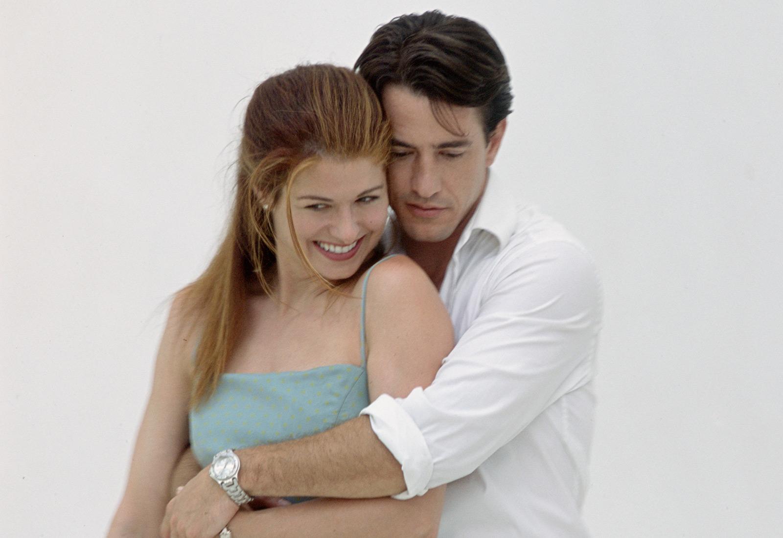 Site de dating gratuit din Costinesti - Fete Curve Costinesti