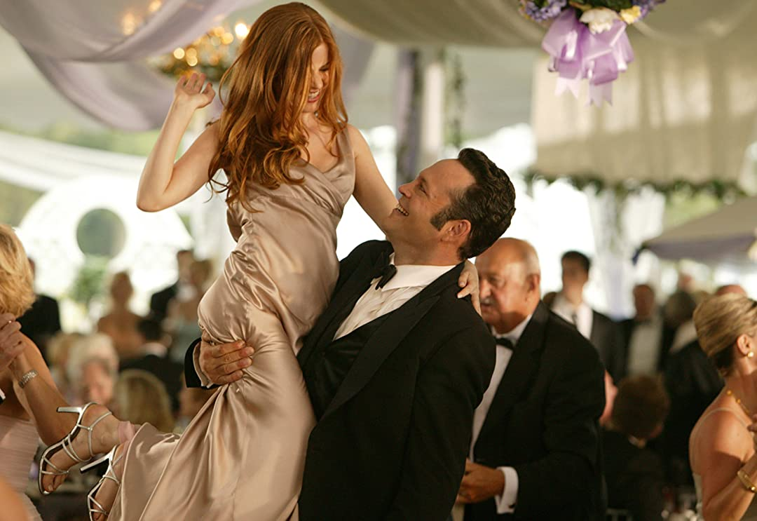 Watch Wedding Crashers Uncorked Edition Unrated Prime