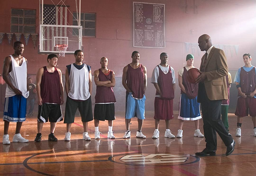 watch coach carter online free streaming