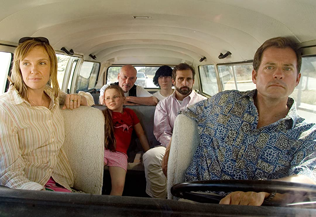 Amazon.com: Watch Little Miss Sunshine | Prime Video
